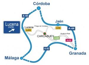como_llegar_carcabuey